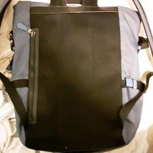 Coach Bags - Coach Back pack